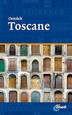 Ontdek Toscane - Nana Claudia Nenzel (ISBN 9789018036812)