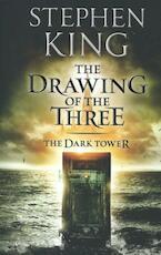 Dark Tower - Stephen King (ISBN 9781444723458)