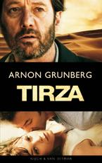 Tirza - Arnon Grunberg (ISBN 9789038894058)