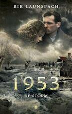 1953 - De Storm -