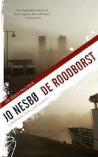 De roodborst - Jo Nesbø (ISBN 9789023448693)