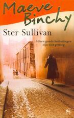 Ster Sullivan - Maeve Binchy (ISBN 9789000336364)