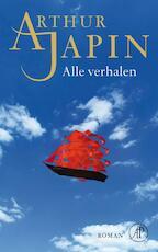 Alle verhalen - Arthur Japin