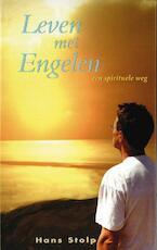 Leven met engelen - Hans Stolp (ISBN 9789020299823)