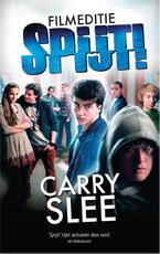 Spijt! - Carry Slee