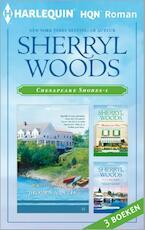 Chesapeake Shores / 1 - Sherryl Woods (ISBN 9789461998378)