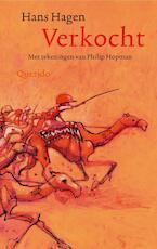 Verkocht - H. Hagen (ISBN 9789045105604)