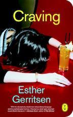 Craving - Esther Gerritsen (ISBN 9789462380073)