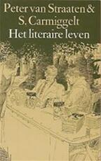Het literaire leven