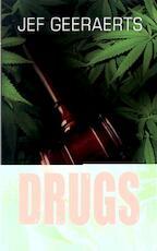 Drugs - Jef Geeraerts