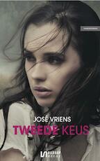 Tweede keus - José Vriens (ISBN 9789461939319)