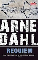Requiem - Arne Dahl (ISBN 9789044520934)