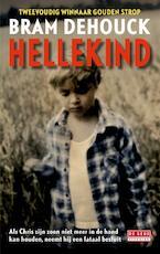 Hellekind - Bram Dehouck