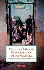 Mozaiek van de revolutie - Monique Samuel (ISBN 9789044521498)