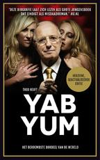 Yab Yum - Theo Heuft (ISBN 9789048828470)