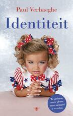 Identiteit - Paul Verhaeghe (ISBN 9789023473442)