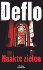 Naakte zielen - Deflo (ISBN 9789022329399)