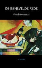 DE BENEVELDE REDE - Ad Verkuijlen (ISBN 9789402113778)