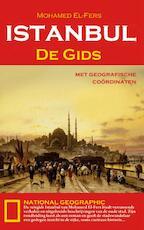 Istanbul - Mohamed El-Fers (ISBN 9789402116700)