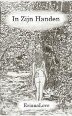 In zijn handen - Eriana Love (ISBN 9789462548442)