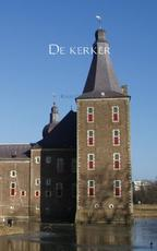 De kerker - Ruud Offermans (ISBN 9789462546363)