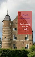 In de naam van de vloek - Ruud Offermans (ISBN 9789462544093)