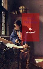 De geograaf - Ruud Offermans (ISBN 9789402128673)
