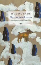 De mooiste kleren - Hugo Claus