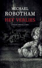 Het verlies - Michael Robotham (ISBN 9789023428848)
