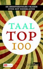 Taal top 100 (ISBN 9789012581363)