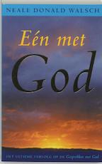 Een met God - Neale Donald Walsch (ISBN 9789021596365)