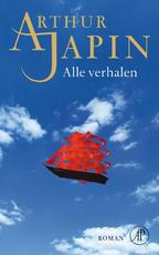 Alle verhalen - Arthur Japin (ISBN 9789029573610)