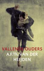 Vallende ouders - A.F.Th. van der Heijden (ISBN 9789023469261)