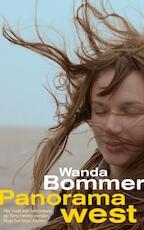 Panorama West - Wanda Bommer (ISBN 9789038895222)