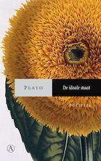De ideale staat - Plato (ISBN 9789025369880)