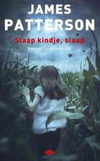 Slaap kindje, slaap - James Patterson (ISBN 9789023475033)