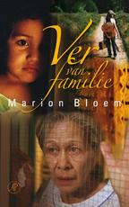 Ver van familie - Marion Bloem (ISBN 9789029568012)