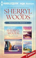 Chesapeake Shores 2 - Sherryl Woods (ISBN 9789461998675)