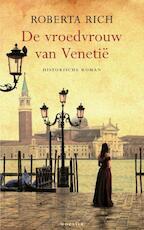 De vroedvrouw van Venetie