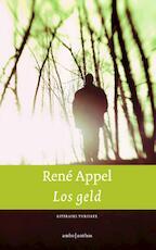Los geld - René Appel (ISBN 9789041414502)