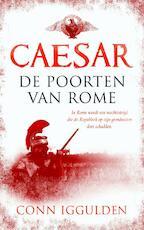 Caesar / De poorten van Rome