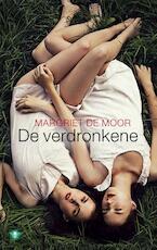 De verdronkene - Margriet de Moor