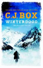 Winterdood