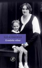 Krombeke retour / deerlijk retour - Luuk Gruwez
