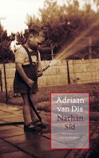 Nathan Sid - Adriaan van Dis