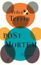 Post mortem - Peter Terrin