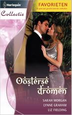Oosterse dromen - Sarah Morgan (ISBN 9789461993441)