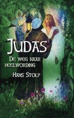 Judas / druk 2 - Hans Stolp (ISBN 9789025970215)