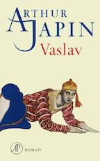 Vaslav - Arthur Japin