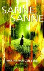Sanne Sanne - Marjan van den Berg (ISBN 9789000316755)
